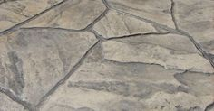 Liked on Pinterest: Stamped Concrete Lynchburg Virginia | Decorative Concrete of Virginia (VA)
