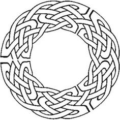 I'm enjoying playing with the Celtic Knot Font . I'm coming up with some cool knots. Celtic Symbols, Celtic Art, Celtic Knots, Mayan Symbols, Egyptian Symbols, Ancient Symbols, Celtic Knot Circle, Celtic Dragon, Viking Designs