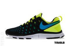 These come up early in the fall season with a July ship date Nike Free Trainer, Baskets Nike, The Man, Trainers, Sneakers Nike, My Style, Fall Season, Blue, Shoes