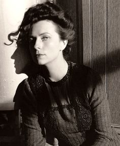 "Agnes Moorehead  (December 6th, 1900 - April 30th, 1974)  ""The theater isn't reality. If you want reality, go to the morgue. The theater is human behavior that is effective and interesting."""