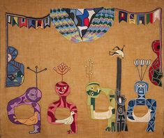 violeta parra dibujos - Búsqueda de Google Textiles, Kids Rugs, Google, Home Decor, Paintings, Artists, War, Drawings, Art