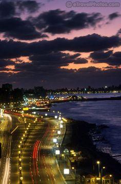 #Alexandria ,#Egypt