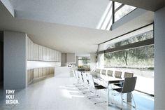 Tony Holt Design_Beechfield_New Build_Internal_01.jpg