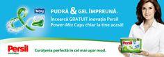 Testare GRATUITA produse, marketing participativ | buzzers.ro