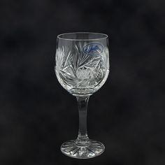SHOP-PARADISE.COM:  Weingläser-6er-Set 240 ml, H 18 cm, D 7 cm 49,98 €