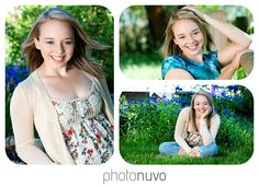 Samantha East Valley High School Senior Pictures. By Photonuvo