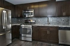 Now Offering 1 Month FREE on Newly Renovated 2 Bedroom Apartments in Kalorama! Limited Time Offer! Call Wallasey today to set up your private tour: (202) 730-3911 #luxury #apartments #modern #DC #apartment #gourmetkitchen #picoftheday #rentalspecial http://ift.tt/2nGaSnj IFTTT Instagram http://ift.tt/2nANqHr