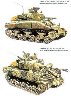 Army Vehicles, Armored Vehicles, Military Diorama, Military Art, Chinese Tanks, F-14 Tomcat, Sherman Tank, Model Tanks, Ww2 Tanks