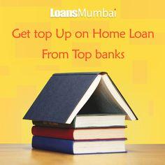 Credit money loan image 3