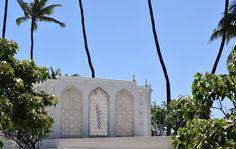 Doris Duke_ShangriLa_Honolulu_Hawaii_Communikait