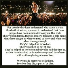 I miss him so much. Finally someone has put into words what I could not Chester Bennington, Charles Bennington, Music Love, Music Is Life, My Music, Songs With Deep Meaning, Linkin Park Chester, Mike Shinoda, Dark Quotes