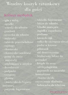 Koszyk Ratunkowy Wedding Name, Wedding Tips, Wedding Details, Wedding Planning, Wedding Bands, Glamorous Wedding, Boho Wedding, Rustic Wedding, Wedding Planer