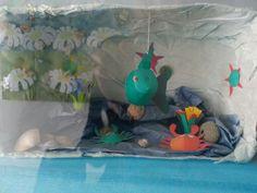 Aquarium 2 Aquarium, Baby, School, Creative, Goldfish Bowl, Aquarium Fish Tank, Baby Humor, Aquarius, Infant