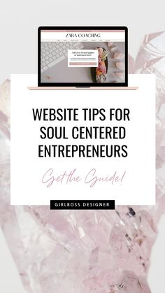 Get your FREE High Vibes Website Guide, to help you showcase your talents & get more clients! Attract dream clients to your online coaching business! Help your website get more clicks, and convert coaching leads into dream clients! Use our High Vibes Website Guide for soul centered entrepreneurs to get more traffic to your site. #websiteguide #websitedesign #coachingwebsite #coachwebsite #websitechecklist #beginnerwebsitedesign #girlbossdesigner
