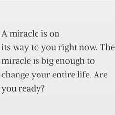 """Spiritual Awakening on Instagram: """"TYPE """"YES""""  IF YOU AGREE 🙏 Follow 👉@SpiritualGoddess.1111 👈for spiritual love & light , healing, wisdom and inspiration.🎑 • • • •…"""" Spiritual Love, Spiritual Awakening, Jesus Girl, Mind Tricks, Love Deeply, How To Manifest, Subconscious Mind, Sacred Heart, A Blessing"""