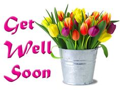 getwell soon | Get Well Soon Messages Get Well Wishes
