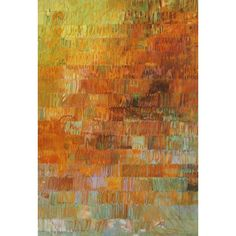 Autumn Painting by Ela Köhler ($1,040) ❤ liked on Polyvore featuring home, home decor, wall art, abstract wall art, canvas oil paintings, fall oil painting, abstract painting and canvas wall art