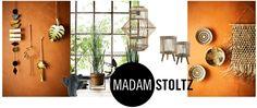 ms Ms, Ceiling Lights, Lighting, Home Decor, Decoration Home, Light Fixtures, Room Decor, Ceiling Lamps, Lights