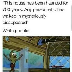 """22 Relatable Spongebob Memes That Just Speak The Truth - Funny memes that """"GET IT"""" and want you to too. Get the latest funniest memes and keep up what is going on in the meme-o-sphere. Funny Relatable Memes, Funny Texts, Funny Jokes, Hilarious, Scary Meme, Stupid Memes, Film Meme, Movie Memes, Crush Memes"""
