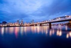 datation Portland blog lois pour la datation d'un mineur dans l'Ohio