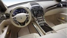 17 best i love my mkx images lincoln mkx car interiors cars rh pinterest com