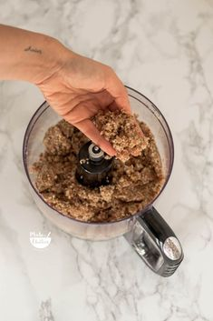 bolachas de amêndoa Paleo, Biscuits, Oatmeal, Low Carb, Gluten, Breakfast, Healthy, Lactose, Bananas