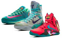 dope colorways - Google Search