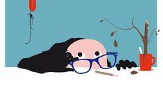 Malades d'ennui au travail : après le burn-out, le bore-out