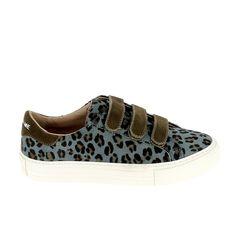 Adidas Stan, Baskets, Basket Mode, No Name, Front Row, Arcade, Louis Vuitton, Sneakers, Shoes