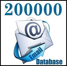 http://consumeremaildatabase.over-blog.com/preview/f2f3d1312f86c8110290b032a6dc857aa533b4f3