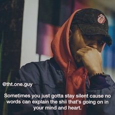 You broke my soul big time, Ton. Xxxtentacion Quotes, Rapper Quotes, Fact Quotes, Mood Quotes, True Quotes, Qoutes, Gangsta Quotes, Real Talk Quotes, Twitter Quotes
