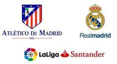 LaLiga respalda a Atleti y Real Madrid tras la confirmación de la sanción de la…