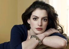 Anne Hathaway - Actresses Wallpaper 495078 - Desktop Nexus People on imgfave Neil Patrick Harris, Revlon, Anne Hathaway Body, Ombre Hair, Hair Color Quiz, Sarcastic Love Quotes, True Quotes, Anne Jacqueline Hathaway, Indian Skin Tone