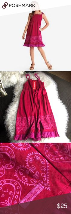 American GirlPretty Party Dress for Girls - Lovely New with tags american girl Dresses
