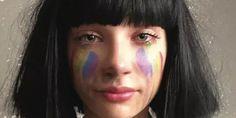 Sia: online il video 'The Greatest', il nuovo singolo