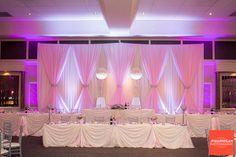 Google Image Result for http://www.jfhanniganphoto.com/images/uploads/Frank_and_Annaliese_Wedding_JFHannigan_-81.jpg