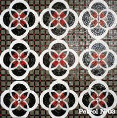 #SICIS #Tile #Mosaic #Art #Neoglass