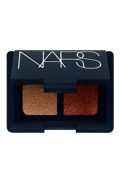 NARS Duo Eyeshadow | Nordstrom: Surabaya