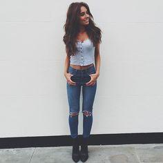 Weronika Załazińska (@weronikazalazinska) • Zdjęcia i filmy na Instagramie