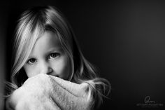 Clickin Moms | Photography Blog with Tutorials and Tips for Women | Clickin MomsClickin Moms