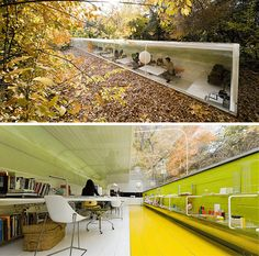 the selgas cano architecture office in madrid bluemountain capital management office tpg architecture