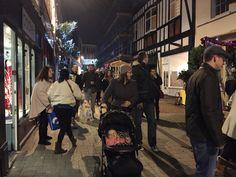 #monthlymarket #derbynightmarket #sheenahollandmarkets #sheenaholland #woodenbarrows  #derbyUK  #cathedralquarter