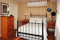 Shores Country House B Castlegregory Kerry Ireland - Bed and Breakfast Accommodation