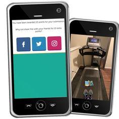 Remote, Social Media, Social Networks, Social Media Tips, Pilot