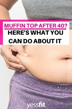 fat burn,fat burning,belly workout,drop inches fast,slim down Lose Fat, How To Lose Weight Fast, Losing Weight, Visceral Fat, Abdominal Fat, Weight Loss Blogs, Workout Regimen, Do Exercise, Burn Belly Fat