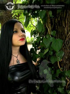 gothic-amateur-girl-bilder-sex-auf-bauernhoefen-video