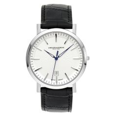 Abeler & Söhne – Elegance A&S 1201, Herrenuhr | Your #1 Source for Watches and Accessories