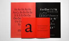 Born Typeface Free