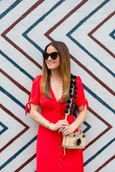 Dana Rebecca Designs Necklace