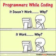15 Programming Jokes to crack you up